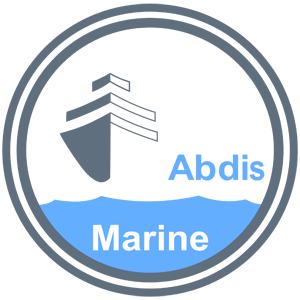 ABDIS MARINE