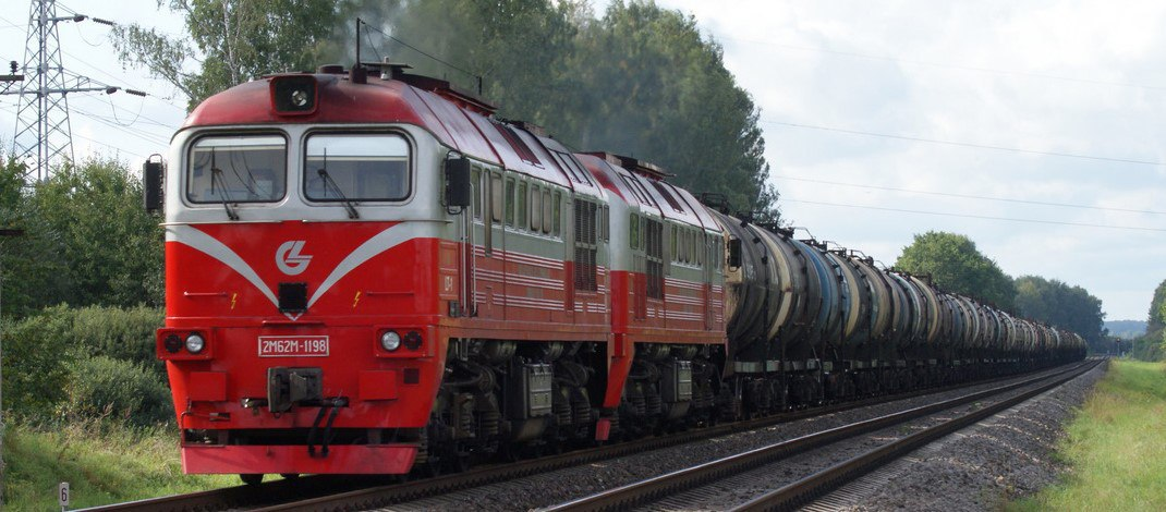 http://abdismarine.com/wp/wp-content/uploads/2018/02/rail.jpg