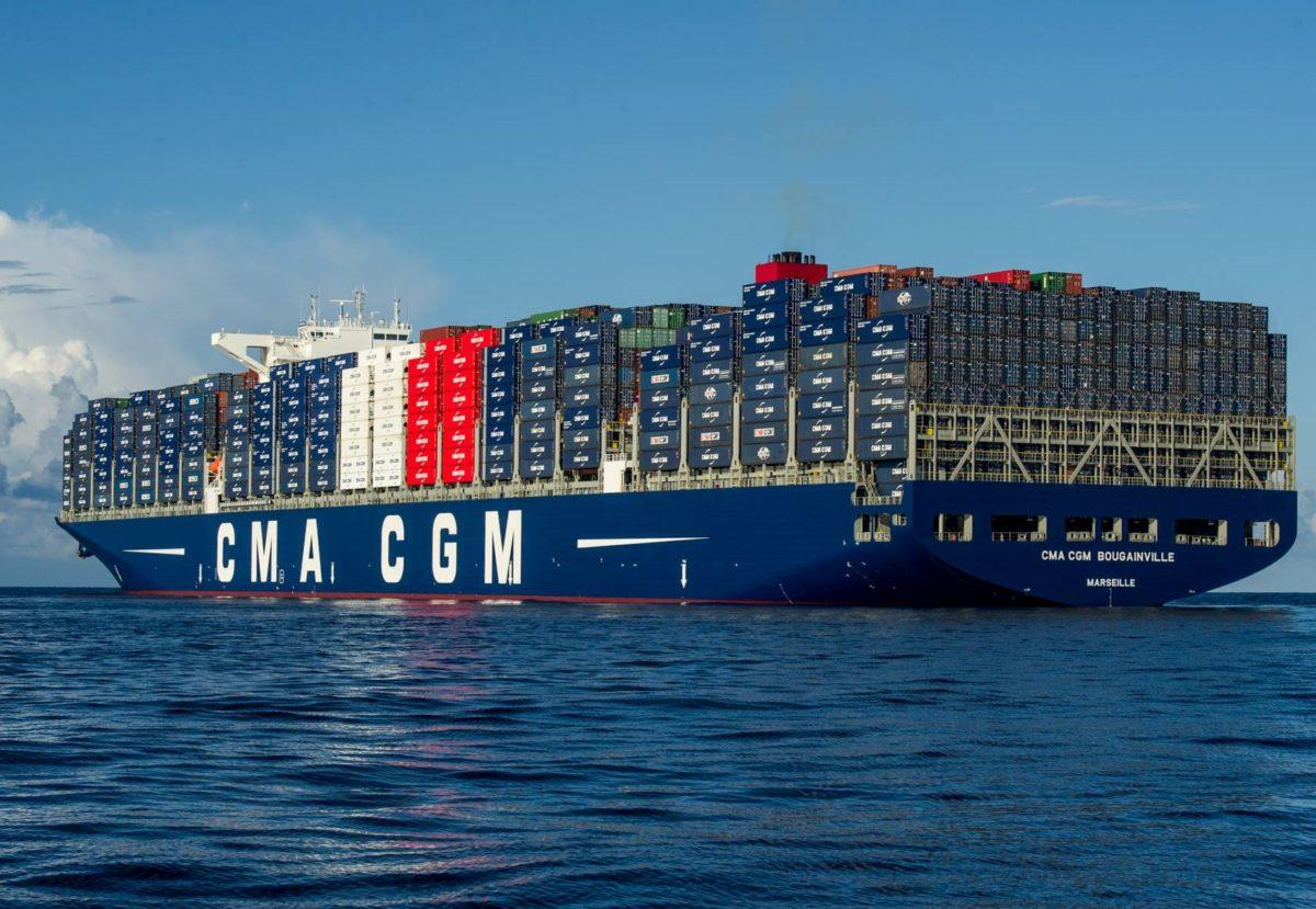 CMA-CGM-1-1200x829.jpg