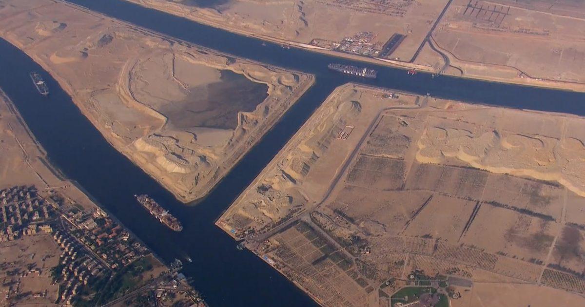 Suez-1200x630.jpg