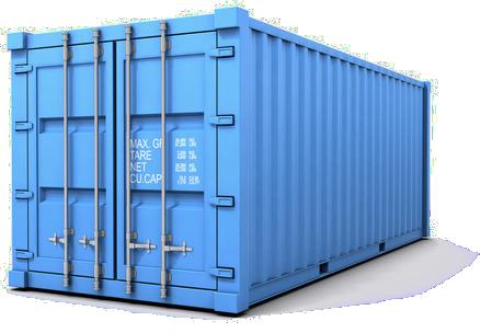 https://abdismarine.com/wp/wp-content/uploads/2018/01/main-container-1.png